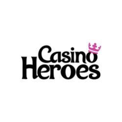 Casino Hereoes
